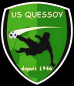 us-quessoy-5bae428cbb2d49cbb3fafac3694b6266=s200x200